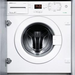 ELEKTRA BREGENZ WAI71430 beépíthető elöltöltős mosógép, 7 kg kapacitás, A+++ energiaosztály