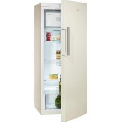 GORENJE RB6153BC hűtőszekrény, 229/25 liter, A+++ energiaosztály