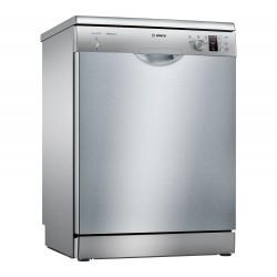 BOSCH SMS25EI00G mosogatógép, 13 teríték, A++ energiaosztály