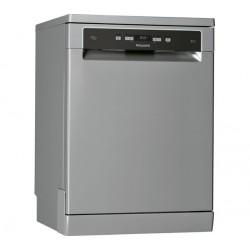 HOTPOINT HDFO 3C24 W C X mosogatógép, 14 teríték, A++ energiaosztály