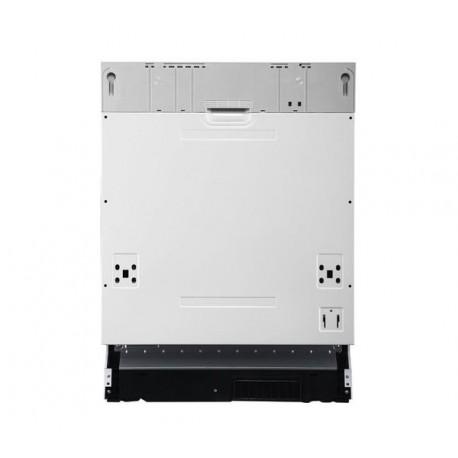 KENWOOD KID60X16 beépíthető mosogatógép, 15 teríték, A+++ energiaosztály