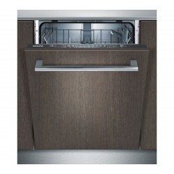SIEMENS SN66D000GB beépíthető mosogatógép, 12 teríték, A+ energiaosztály