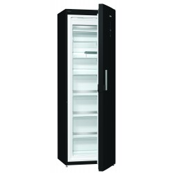 GORENJE FN6192PB Fagyasztószekrény, A++ energiaosztály, 243 liter tárolókapacitás, No Frost