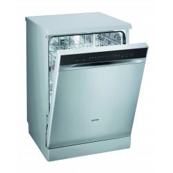GORENJE GS62215XS mosogatógép, 12 teríték, A++ energiaosztály