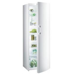 GORENJE R6181AW hűtőszekrény, 388 liter, A+ energiaosztály