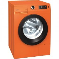 GORENJE W8543LO elöltöltős mosógép, 8 kg kapacitás, A+++ energiaosztály