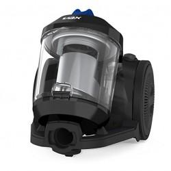 VAX CCMBPDV1P1 porzsák nélküli porszívó, 800 W teljesítmény, 2,2 liter tárolókapacitás