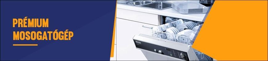Prémium mosogatógép