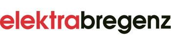elektra-bregenz-logo