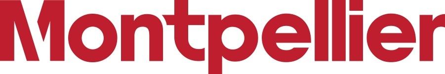 montpellier-logo