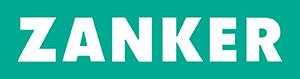 zanjer-logo