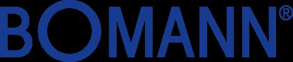bomann-logo
