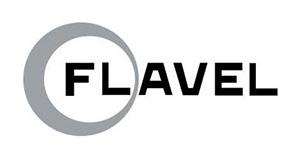 flavel-logo