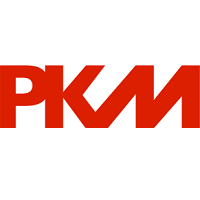 pkm-logo