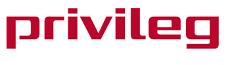 privileg-logo
