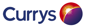 currys-logo