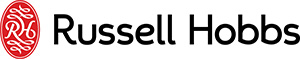 russel-hobbs-logo