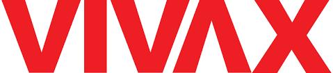 vivax-logo