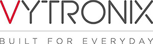 vytronix-logo