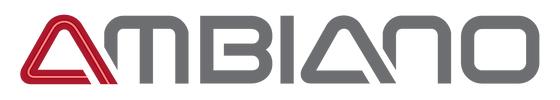 ambiano logo