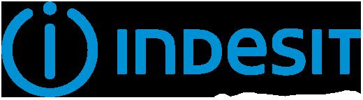 indesit logo.png
