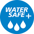 Víz biztonság