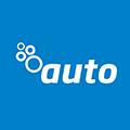 Auto program